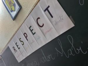 Poze_RESPECT_09
